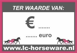 lc horseware kadobon achterzijde januari 2015